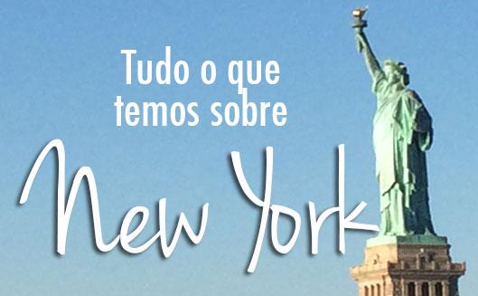 banner-New-York
