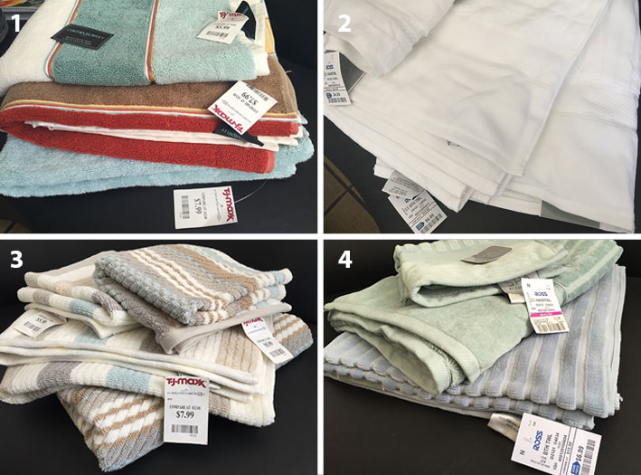 compras-nos-estados-unidos-produtos-para-casa4