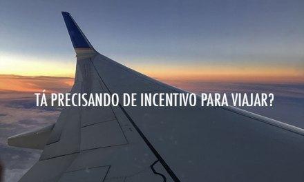 10 frases sobre viagens para incentivar 2