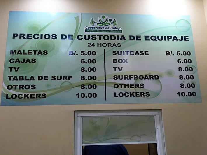 Aeroporto-de-Tocumen-no-Panama-guarda-volumes2