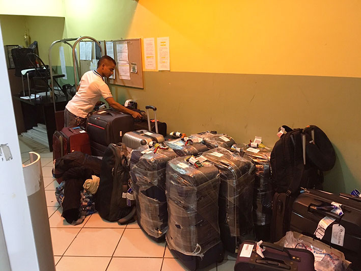Aeroporto-de-Tocumen-no-Panama-guarda-volumes3