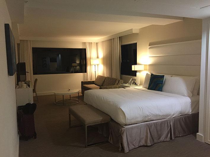 Hotel-em-Fort-Lauderdale-quarto1
