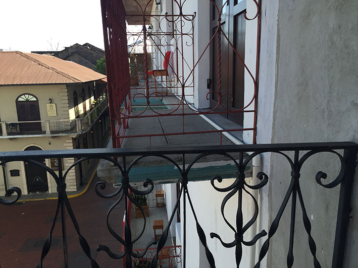 Hotel-no-Panama-Casa-NUratti-varanda2