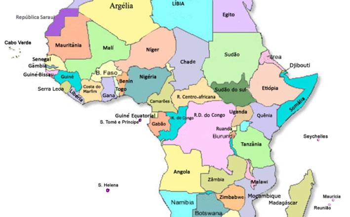 enderecos-consulados-brasileiros-africa