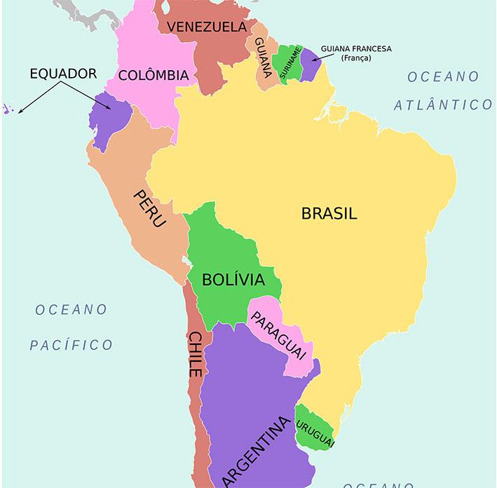 enderecos-dos-consulados-do-brasil-sul