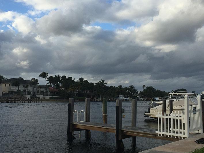 Fort-Lauderdale-bate-volta35