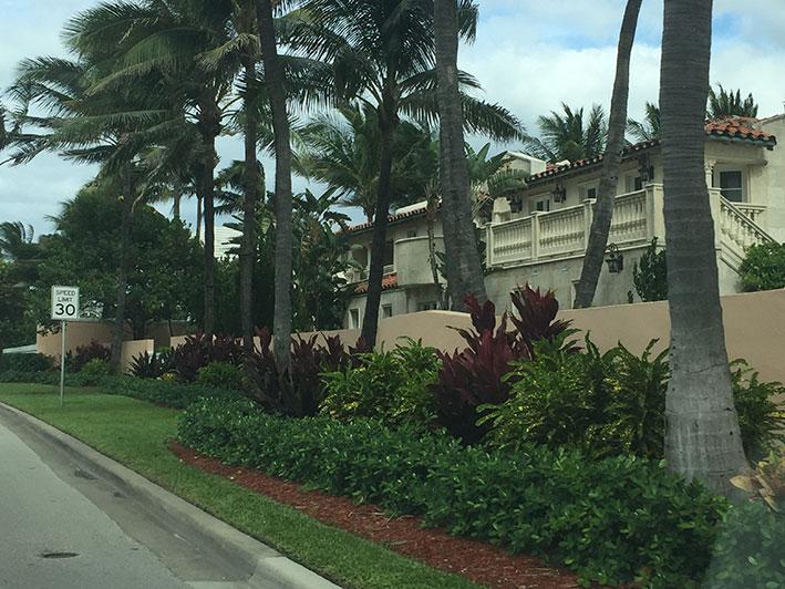 Fort-Lauderdale-bate-volta39