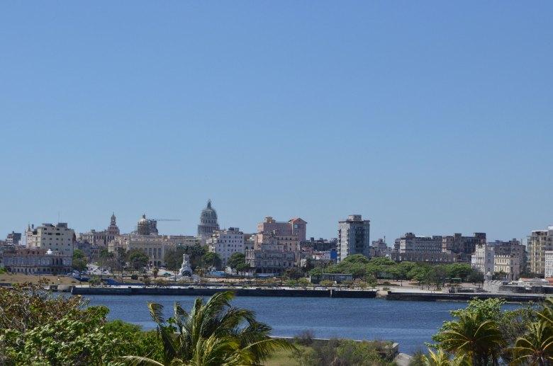 havana-a-capital-cubana-Cuba
