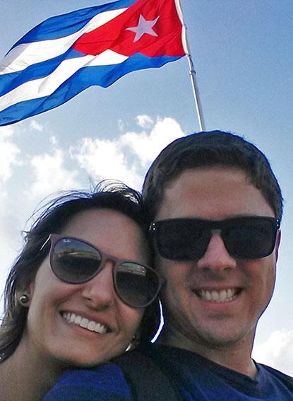 capital-cubana