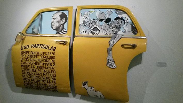 havana-a-capital-cubana-fabricadearte1