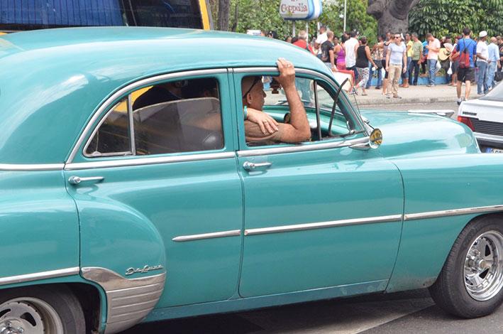 havana-a-capital-cubana-laguarida2