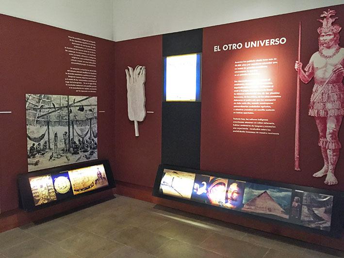 museus-em-bogota9