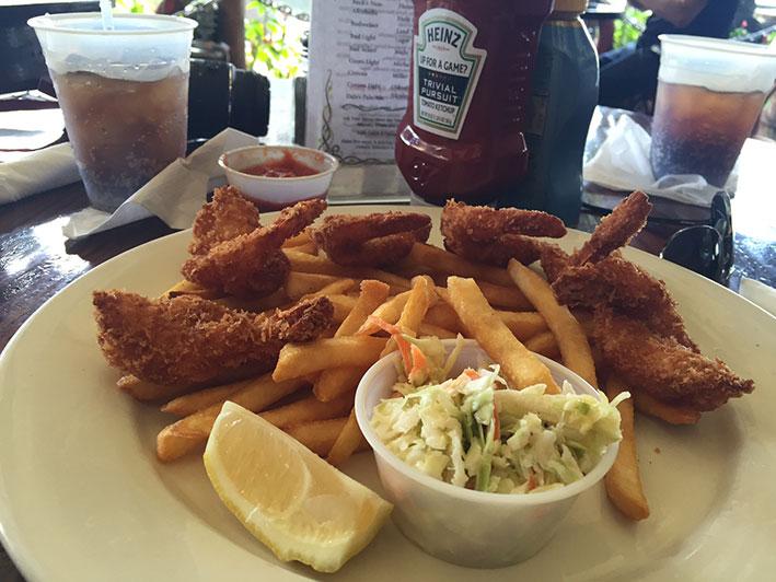 onde-comer-em-Fort-Lauderdale29