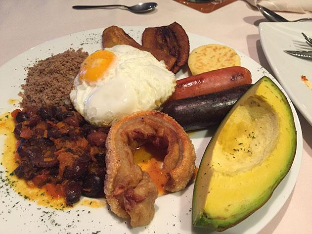 Bogota-5-enderecos10