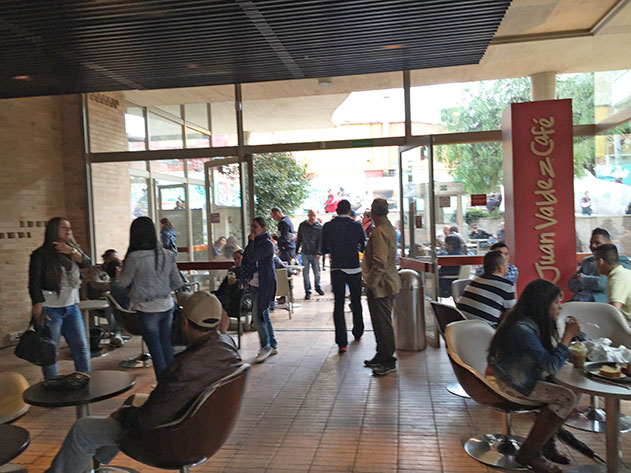 Bogota-5-enderecos3
