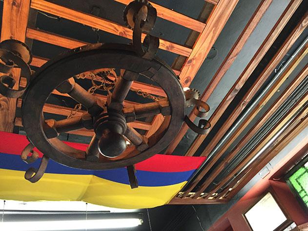 Bogota-5-enderecos33