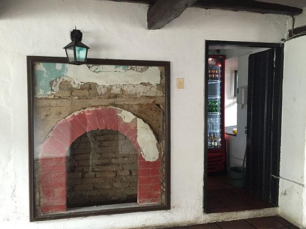 Bogota-5-enderecos7