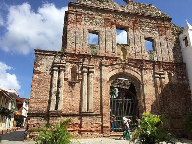 Cidade-do-panama33