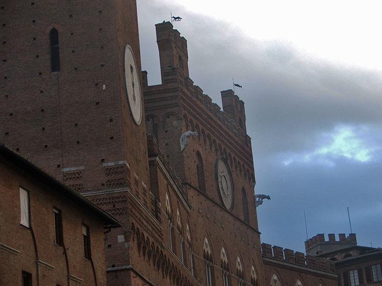 Siena22