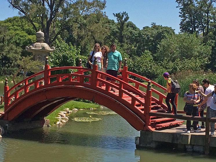Jardim-Japonês-de-Buenos-Aires-9
