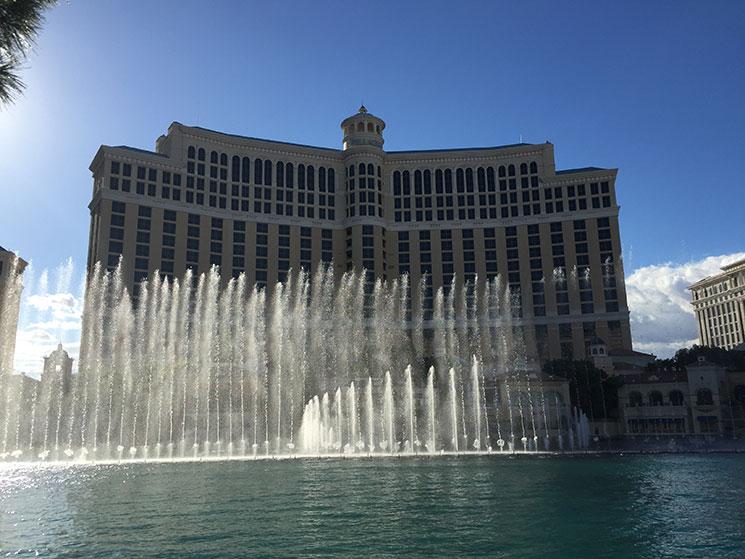 Las-Vegas-de-graça21