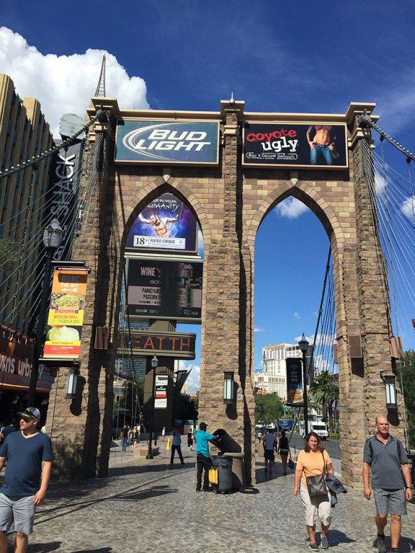 Las-Vegas-de-graça23