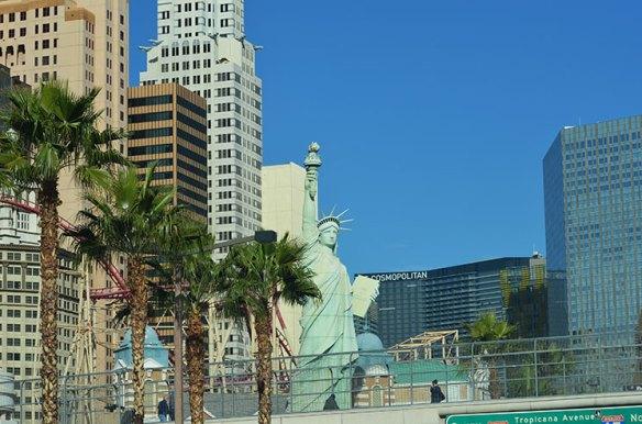 Las-Vegas-de-graça3