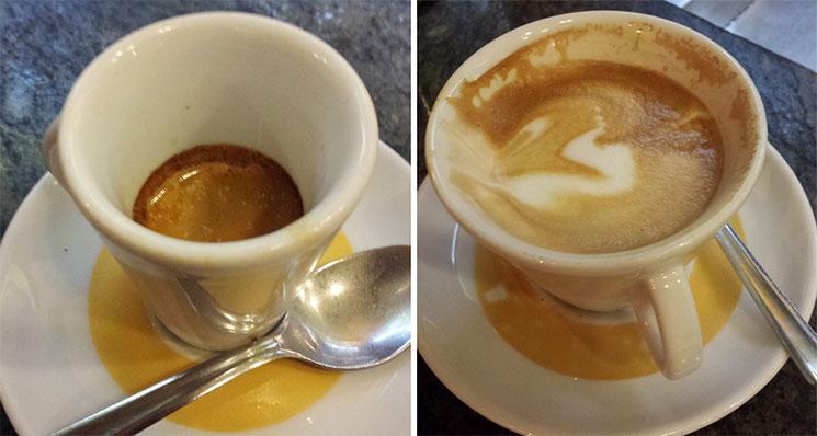 cafe-ana