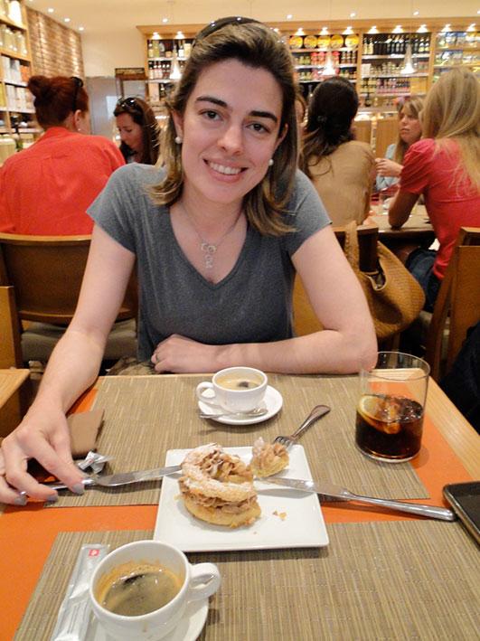 cafe-bread-renata