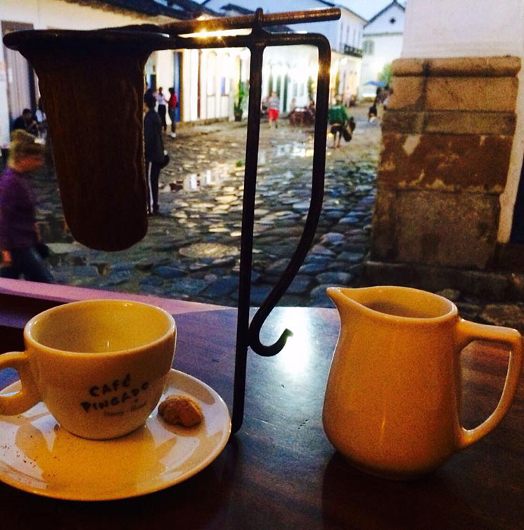 cafe-paraty-laura