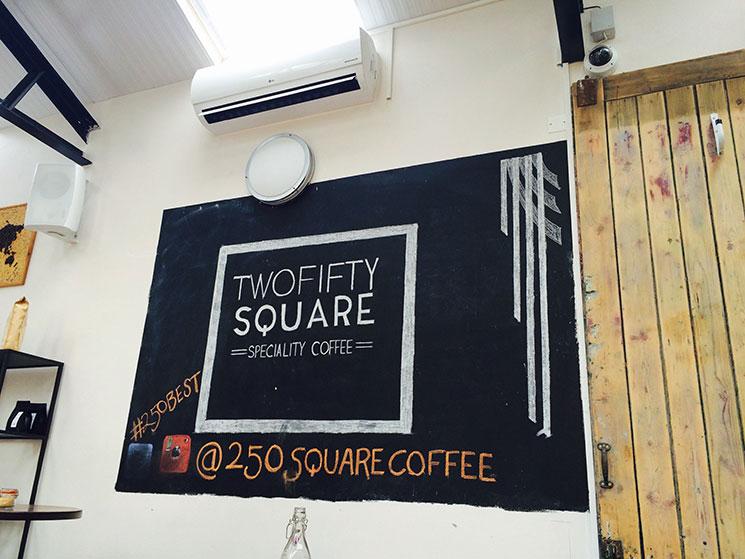 cafe-two-dublin-vivian