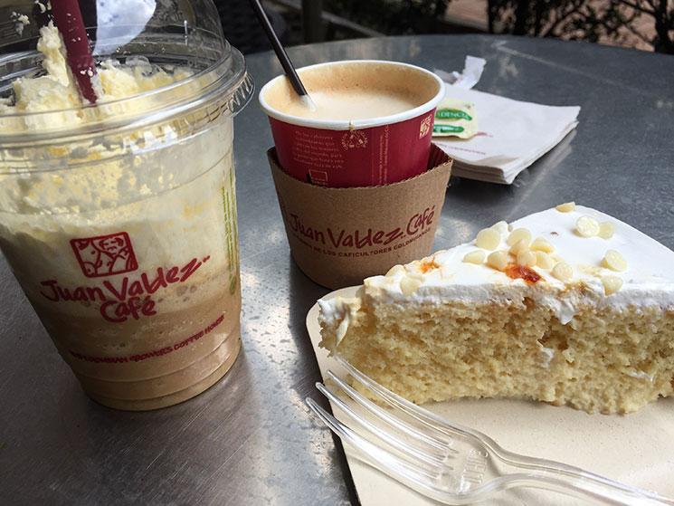 cafe16