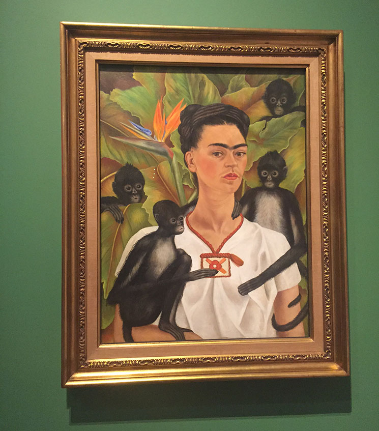Frida-Kahlo-30