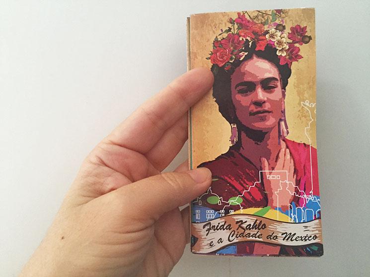 Frida-Kahlo-32