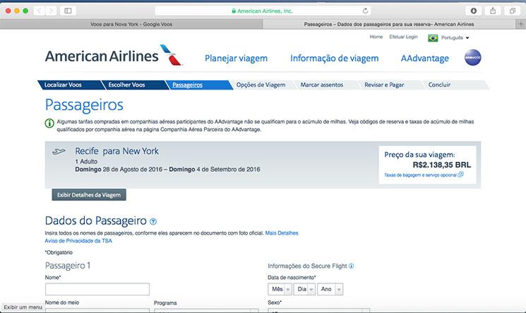 Google-Flights-13