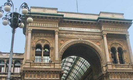 Milão: o que ver em 1 dia pela cidade