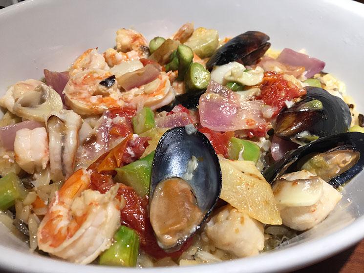 red-lobster-e-olive-garden-em-Guarulhos-5