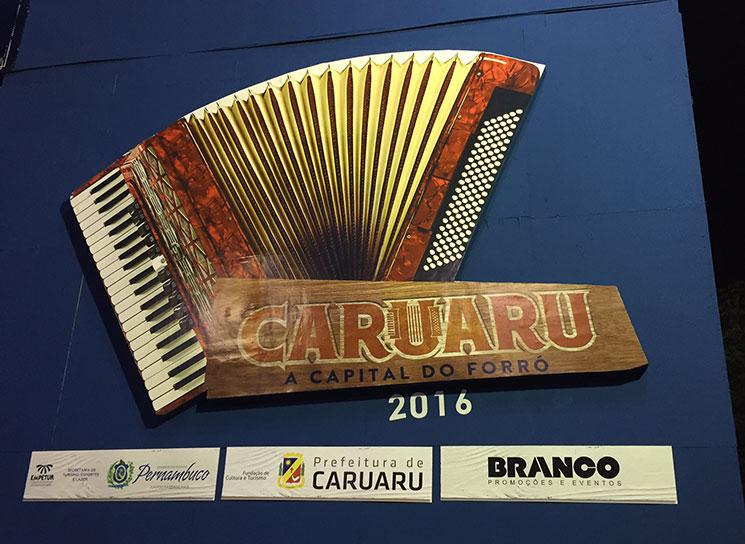 Caruaru-16