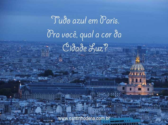 frase-azul-em-Paris