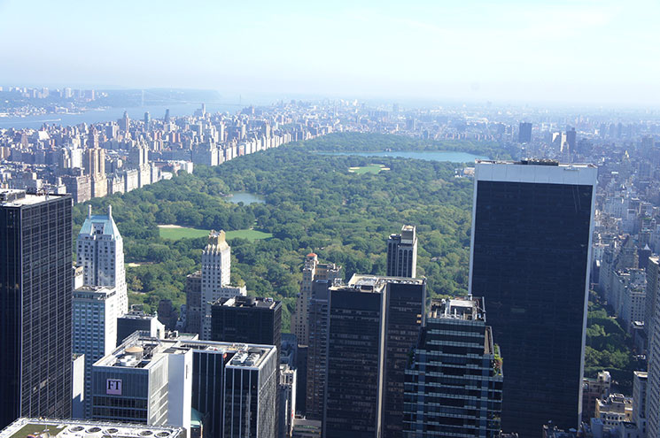 top-of-the-rock-ou-empire-state