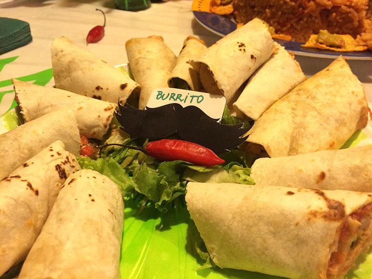 festa-mexicana-burrito