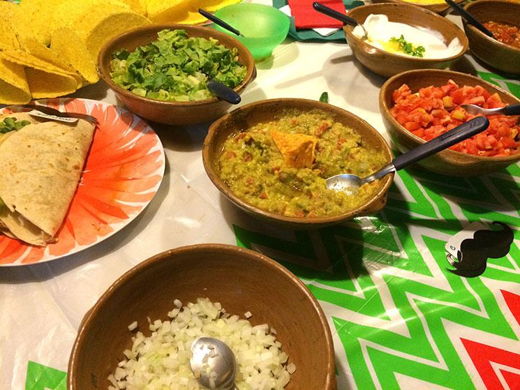 festa-mexicana-tacos
