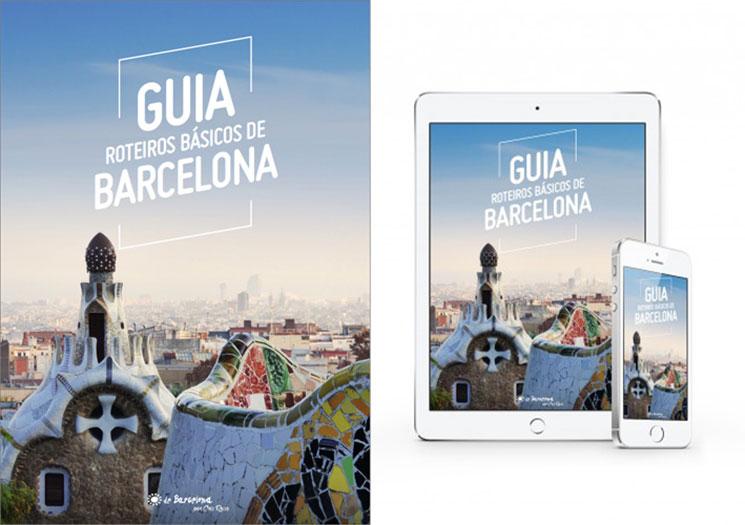 guia-barcelona