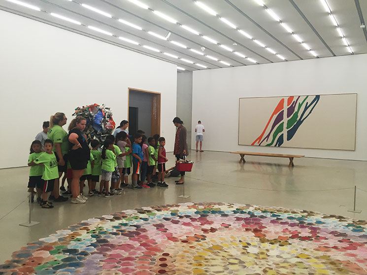 Perez-art-museum-alunos