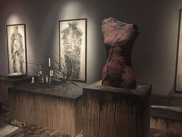 Perez-art-museum-galhos