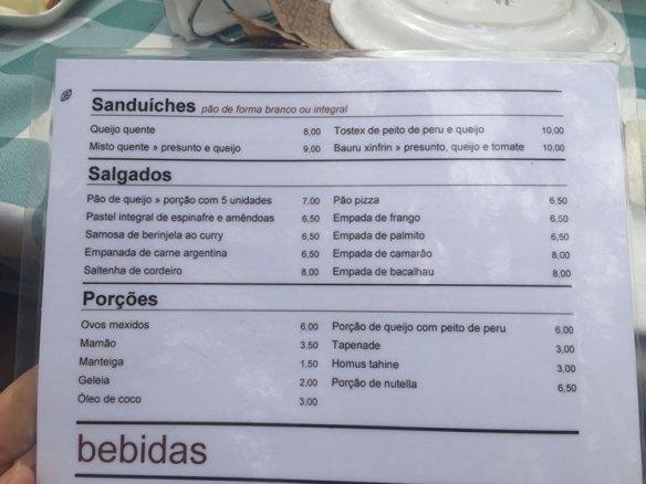 cafe-no-jardim-botanico-de-brasilia-pedido3