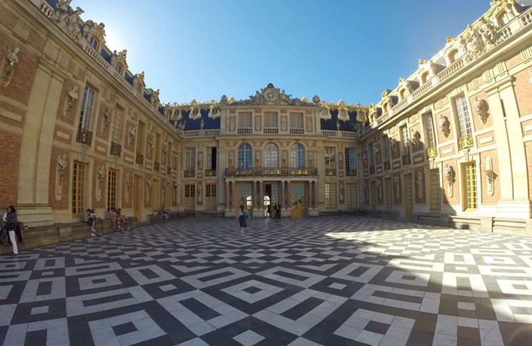 palacio-de-versalhes-17