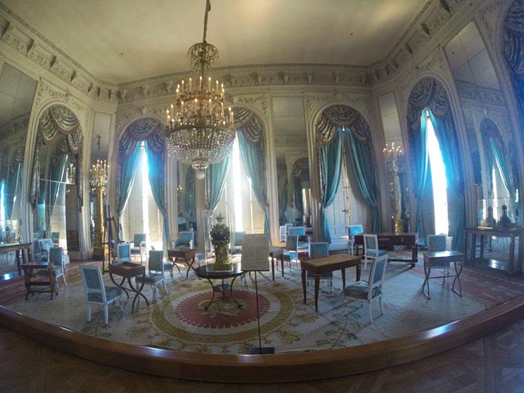 palacio-de-versalhes-27