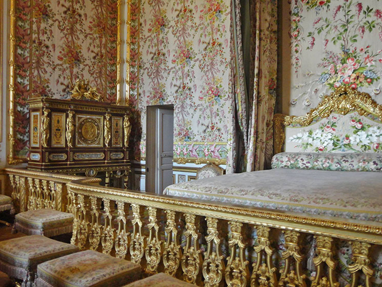 palacio-de-versalhes-9