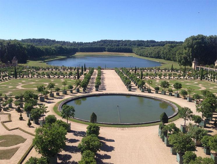palacio-de-versalhes-jardins